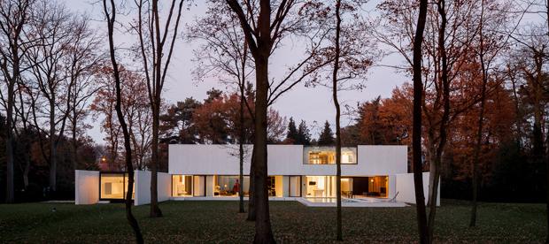 Impuestos a pagar en la construcción de tu casa