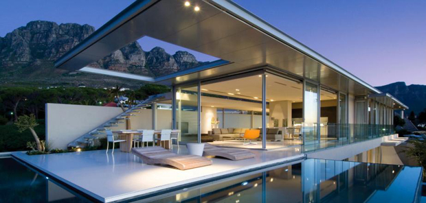 SAOTA architect